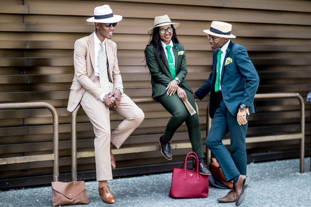 A street style view by Vincenzo Grillo - 021.jpg